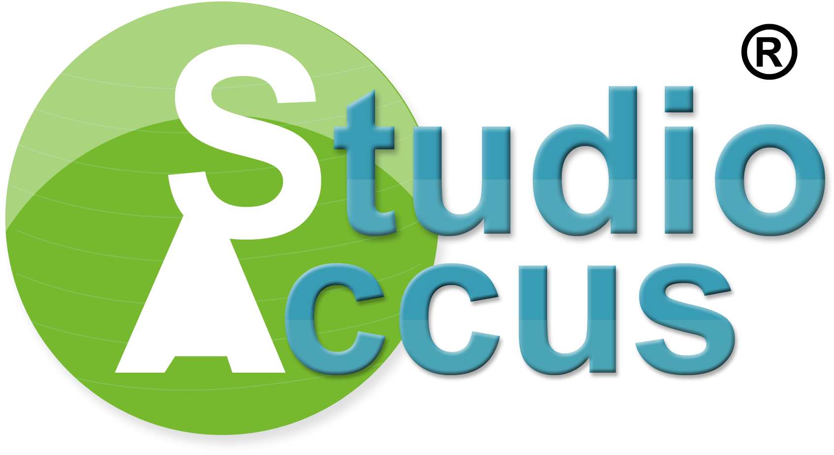 Studio Accus