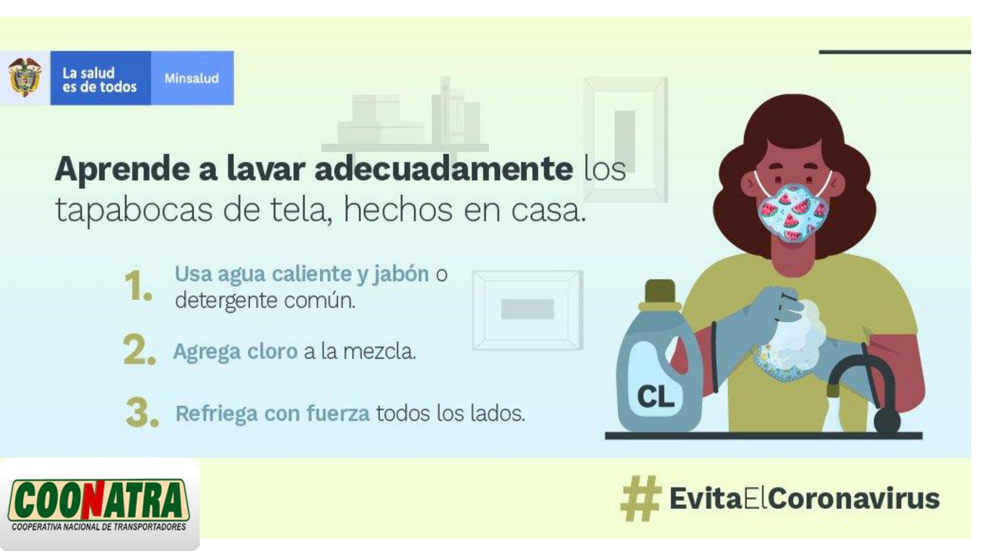 https://0201.nccdn.net/1_2/000/000/0b0/1ab/lavado-de-tapabocas_page-0001.jpg