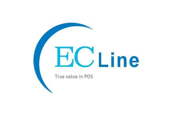 https://0201.nccdn.net/1_2/000/000/0b0/35b/141056_Logo-EC-Line-600x400.jpg