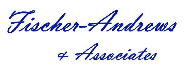 Fischer-Andrews & Associates, Inc.