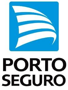 https://0201.nccdn.net/1_2/000/000/0b0/4a8/plano-de-saude-porto-seguro-saude-logo-220x290.jpg