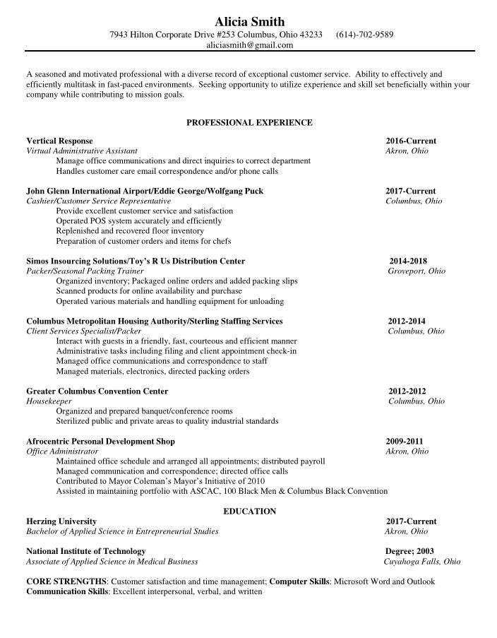 https://0201.nccdn.net/1_2/000/000/0b0/548/Traditional-Resume-Template-704x903.jpg