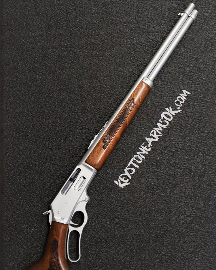 https://0201.nccdn.net/1_2/000/000/0b0/589/Satin-Aluminum-lever-gun.jpg