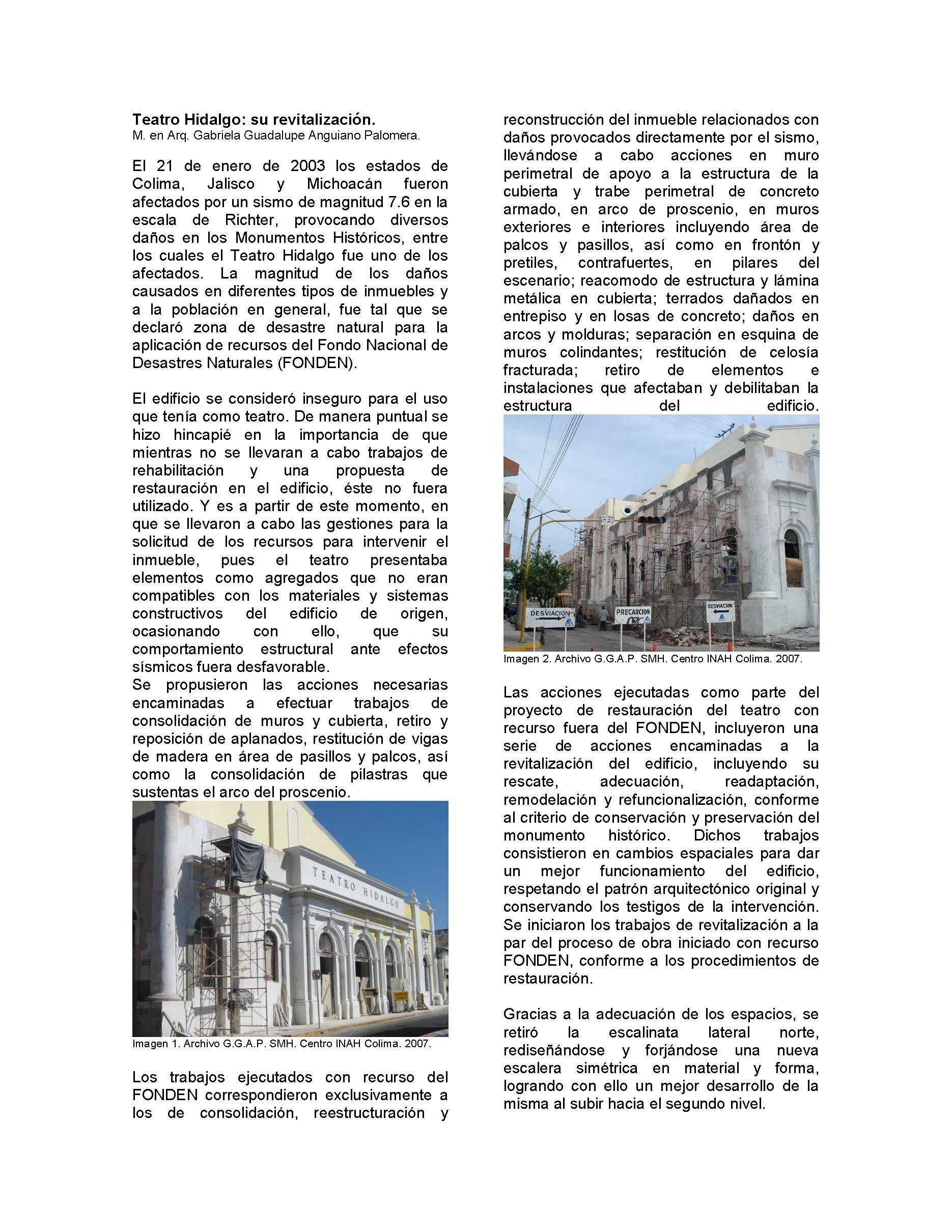 https://0201.nccdn.net/1_2/000/000/0b0/8f7/_teatro-hidalgo-de-colima_p--gina_1.png