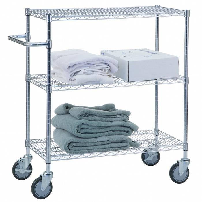 https://0201.nccdn.net/1_2/000/000/0b0/9b3/utility-linen-cart-24-48-wire-shelves-UC2448-rbwire_5560195f-ef52-4aea-acb5-d371d85b7a7a_700x700-700x700.jpg