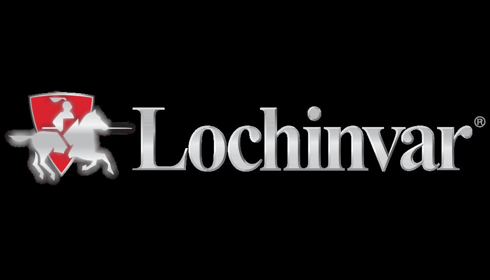 https://0201.nccdn.net/1_2/000/000/0b0/9cb/Lochinvar_Logo-999x571.png