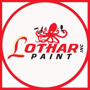 Lothar Paint