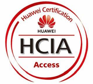 https://0201.nccdn.net/1_2/000/000/0b0/ac5/hcia.png