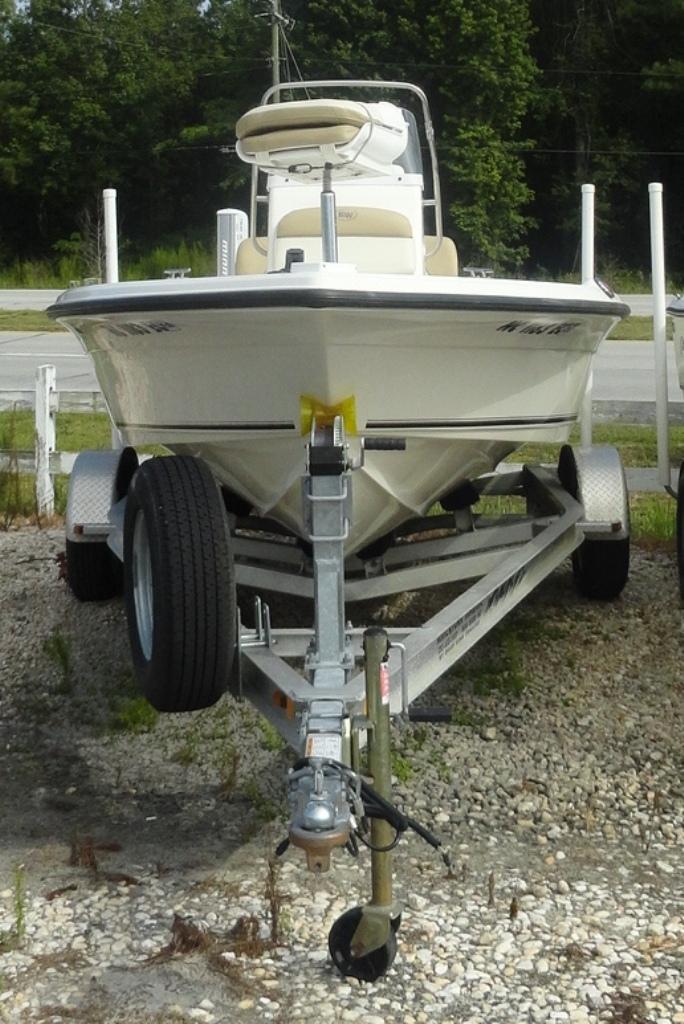https://0201.nccdn.net/1_2/000/000/0b0/b2d/conner--front-of-boat.png
