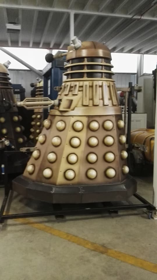 https://0201.nccdn.net/1_2/000/000/0b0/b9b/Illuminations-dalek-539x960.jpg