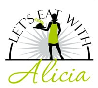 Food critic Alicia W.||||