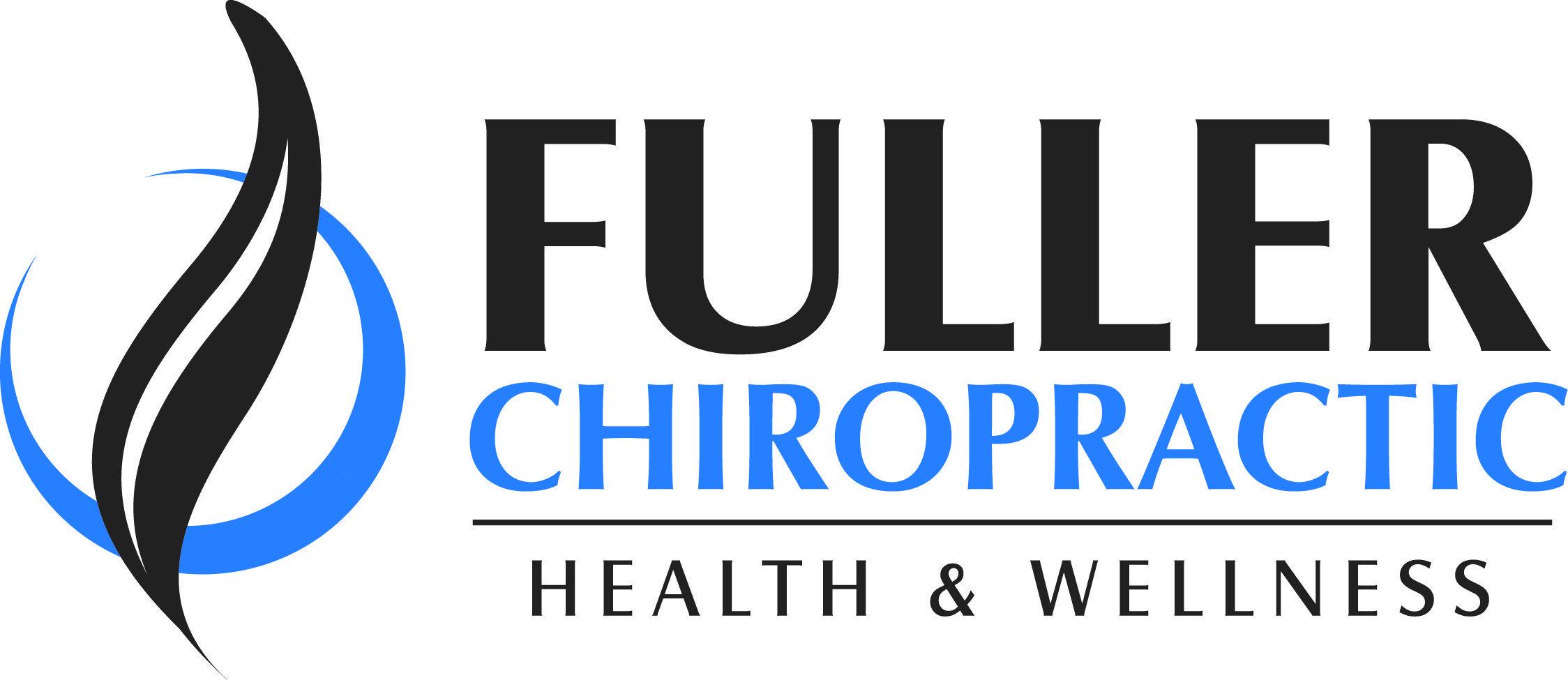 Fuller Chiropractic Clinic