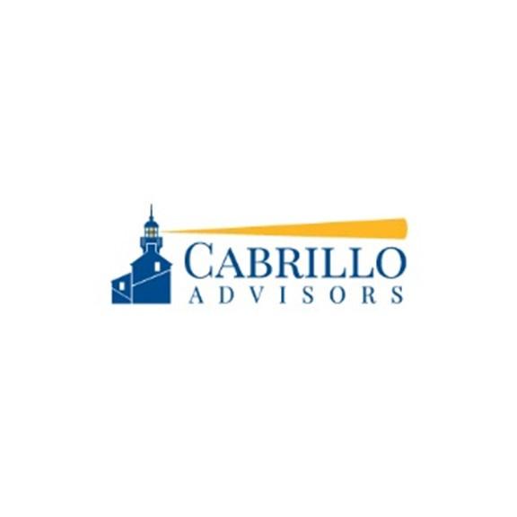https://0201.nccdn.net/1_2/000/000/0b0/cfa/Cabrillo-576x576.jpg