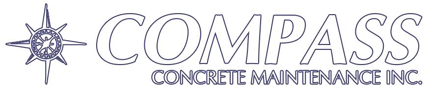 Compass Concrete Maintenance Inc.