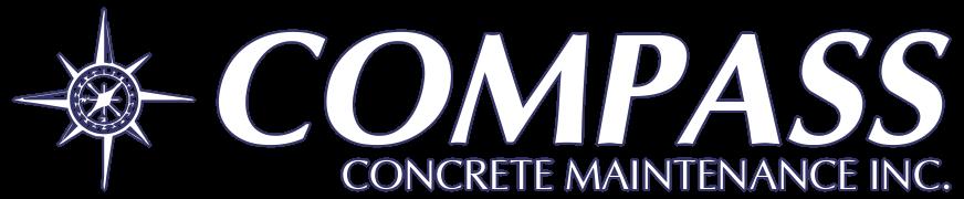 Compass Concrete Maintenance Inc.