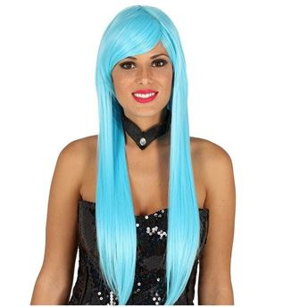 https://0201.nccdn.net/1_2/000/000/0b0/e3b/0024382_peluca-melena-larga-azul-cielo_345-345x344.jpg