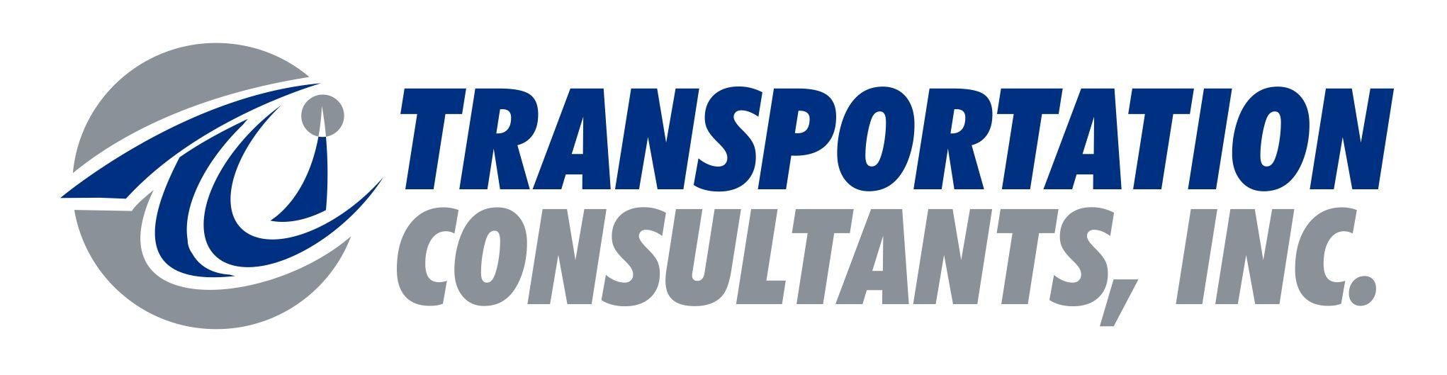 Transportation Consultants, Inc.