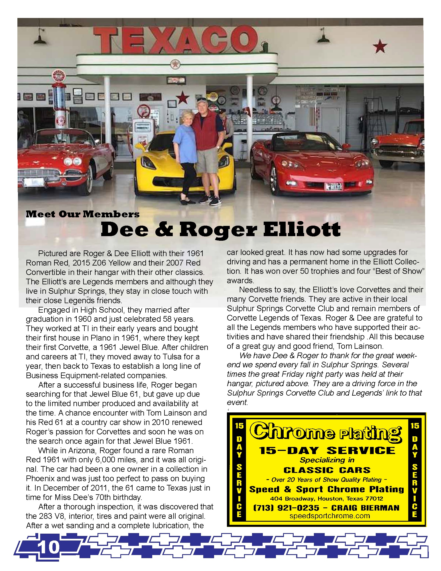 https://0201.nccdn.net/1_2/000/000/0b0/f84/Corvette-Legends-of-Texas-Newsletter-1-19c_Page_10-1547x2002.jpg