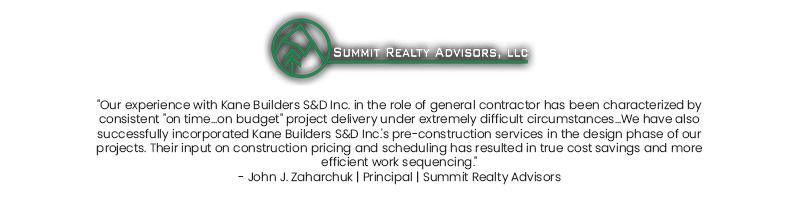 https://0201.nccdn.net/1_2/000/000/0b1/08c/Summit-Realty-References-800x200.jpg