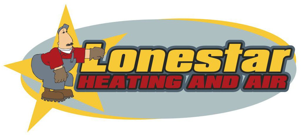 lonestarheatingandair.com