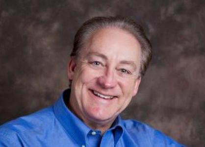 Rick Smith, BS, DOT SAP, CADC