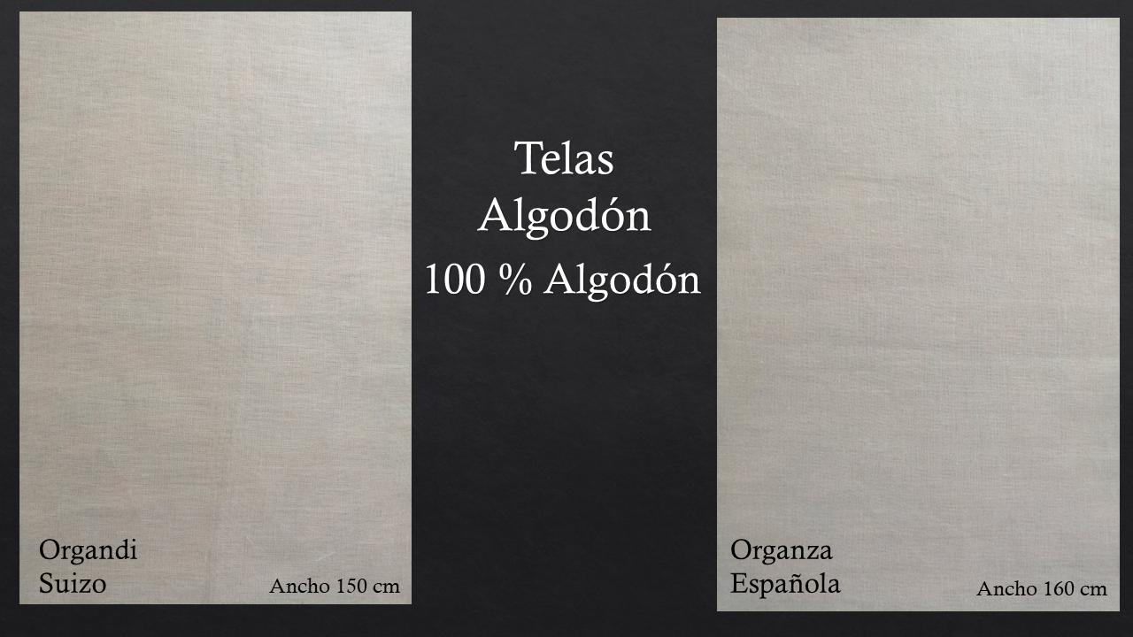 https://0201.nccdn.net/1_2/000/000/0b1/498/telas-alg-1.png