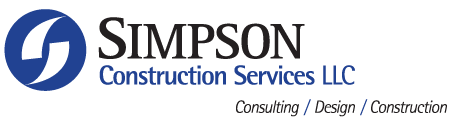 simpsonconstructionpgh.com