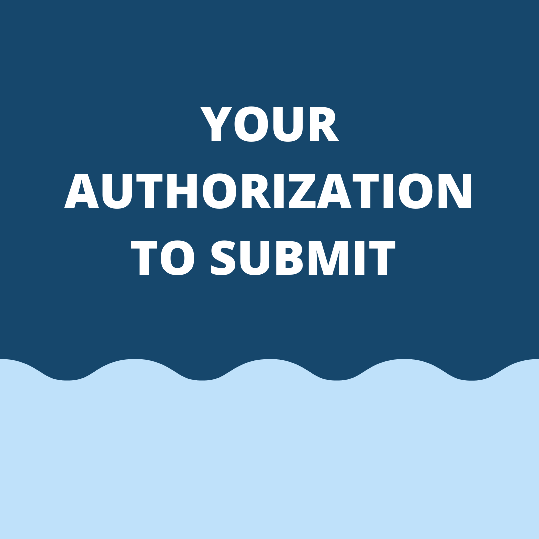 https://0201.nccdn.net/1_2/000/000/0b1/a24/home-your-authorization-to-submit.png
