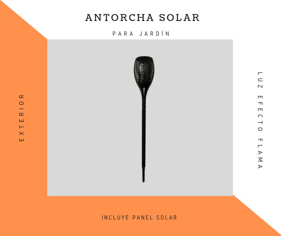 https://0201.nccdn.net/1_2/000/000/0b1/b2c/Luminario-arbotante-solar--4--940x788.jpg