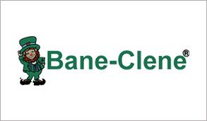 Bane-Clene