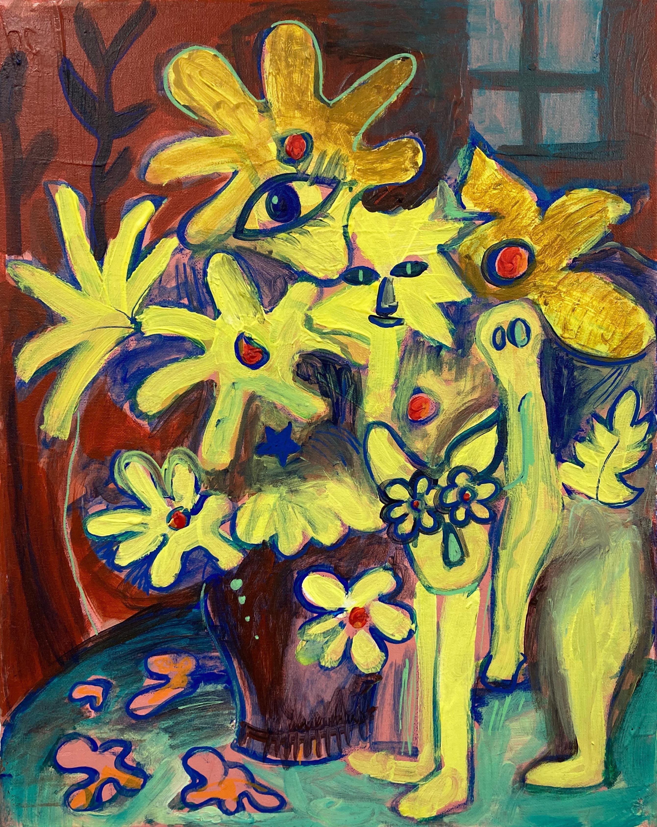 https://0201.nccdn.net/1_2/000/000/0b2/0ec/keeshan_judi_sunny-flowers.jpg