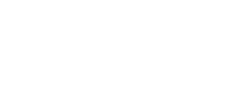 Harvest Baptist Church | New Hartford, CT