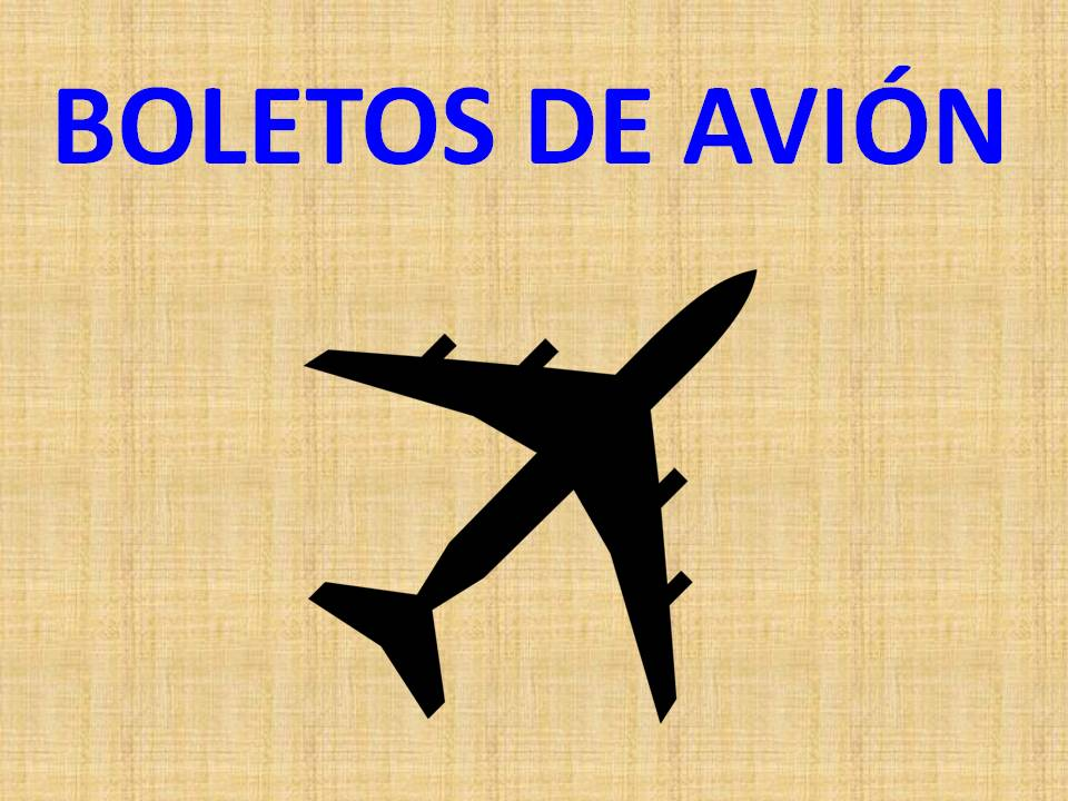 https://0201.nccdn.net/1_2/000/000/0b2/29b/BOLETOS-DE-AVION-CLICK.jpg