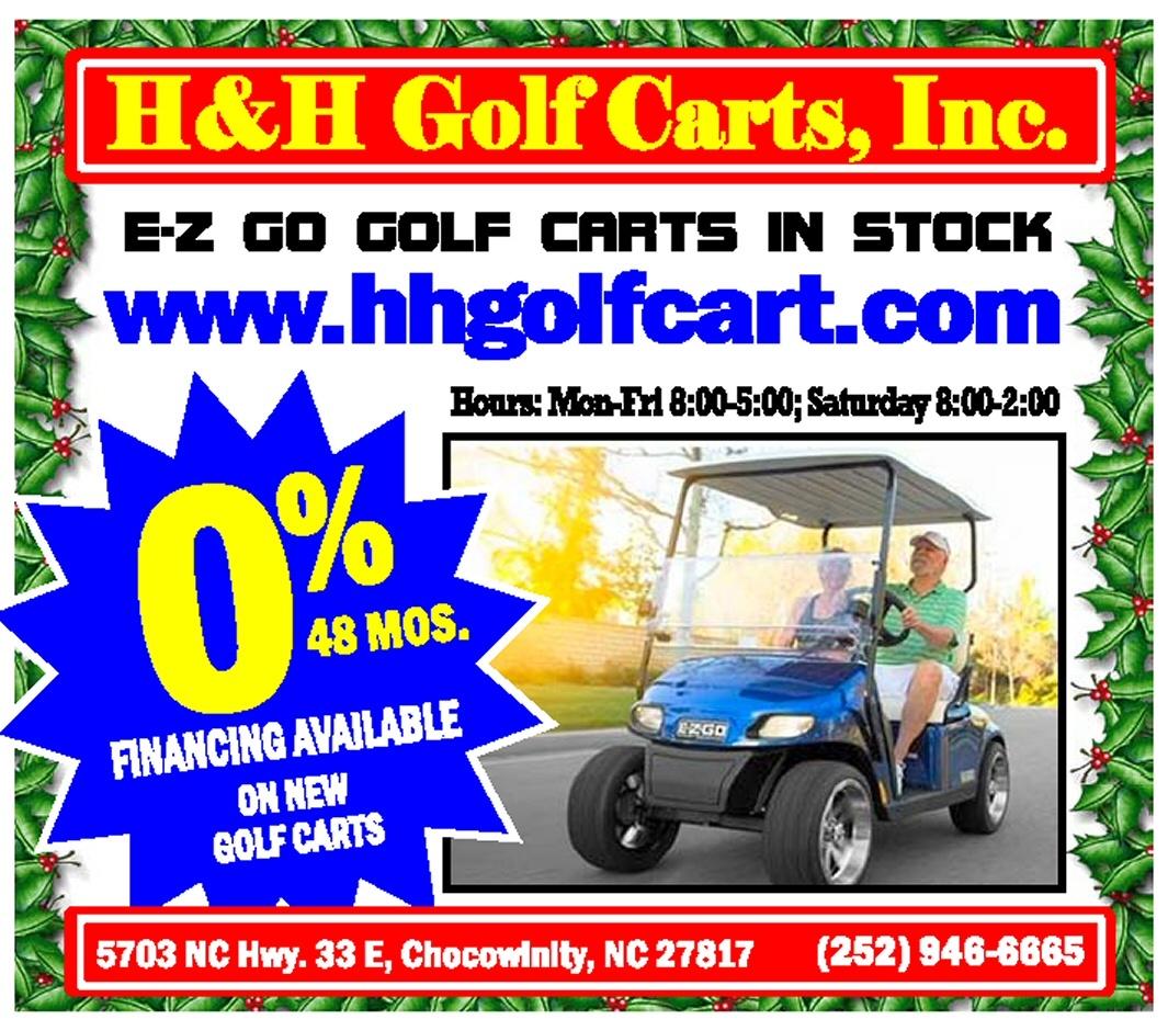 https://0201.nccdn.net/1_2/000/000/0b2/405/H-H-Golf-Carts-1065x940.jpg