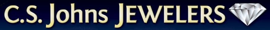 csjohnsjewelers.net