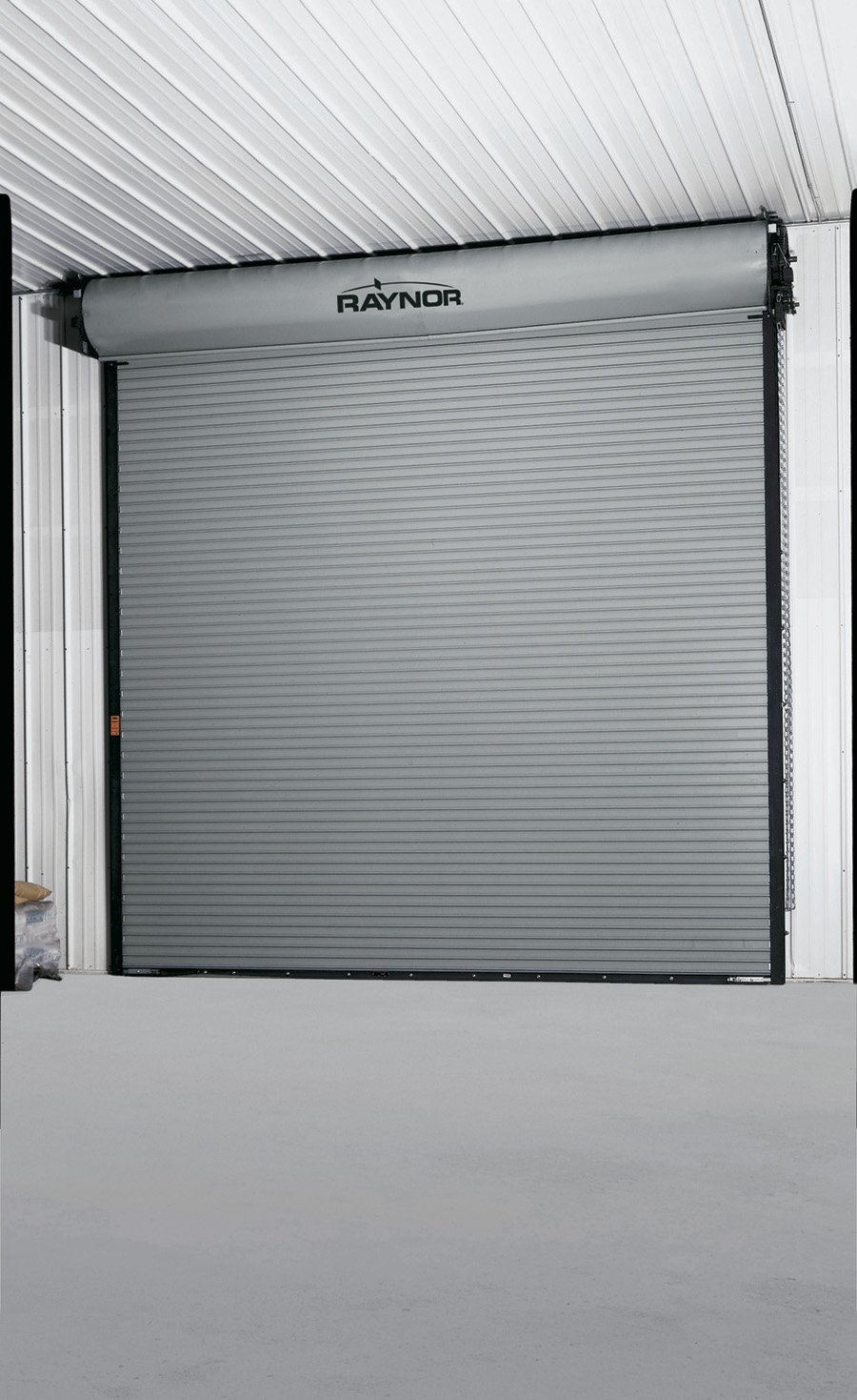 Raynor Garage Door