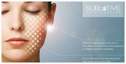 Skin Rejuvenation - Sublative RF Rejuvenation in Palm Harbor FL