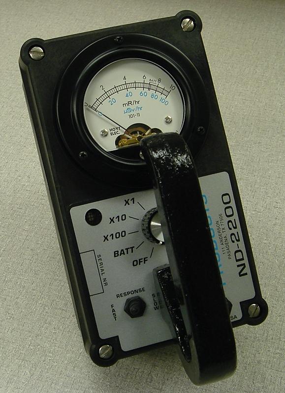 ND-2200A