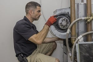 5 Signs That Your Evaporator Coil Needs an Immediate Replacement