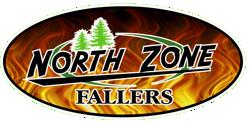 northzonefallers.com