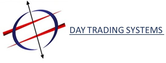 DAY TRADING SYSTEMS, ASESOR EN INVERSIONES INDEPENDIENTE  S.A DE C.V.