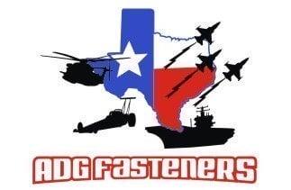 ADG Fasteners