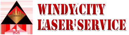 windycitylaserservice.com