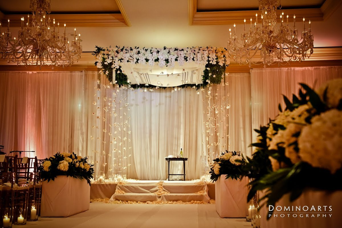 https://0201.nccdn.net/1_2/000/000/0b2/b42/Wedding-Pictures-at-Eau-Palm-Beach-4016-1200x800.jpg