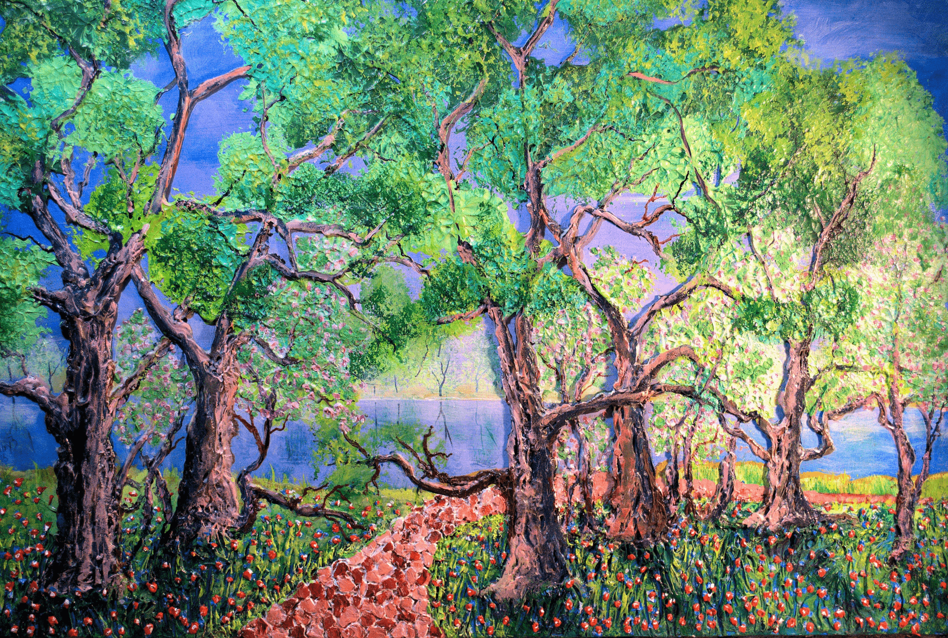 JILLS-FOREST---30x40---600-3500x2357.jpg