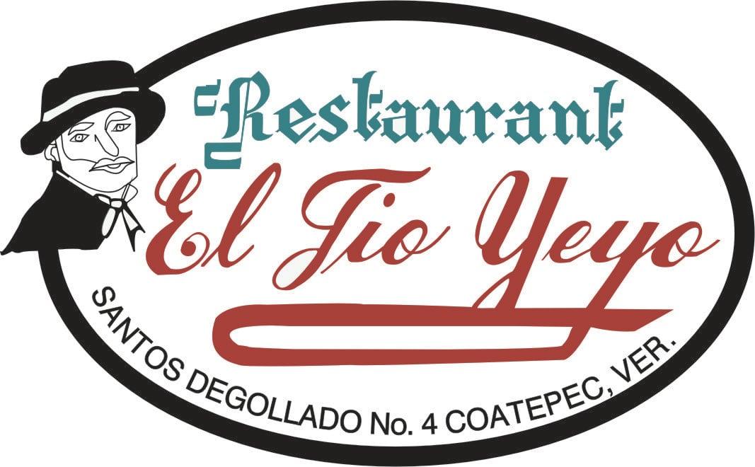 """Restaurante """"El Tio Yeyo"""""""