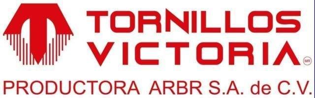 TORNILLOS VICTORIA S.A DE C.V