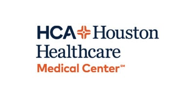 https://0201.nccdn.net/1_2/000/000/0b2/cdc/Hca-houston-healthcare-med-cent-400x200.jpg