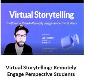https://0201.nccdn.net/1_2/000/000/0b2/dfd/session-1c-virtual-storytelling.jpg