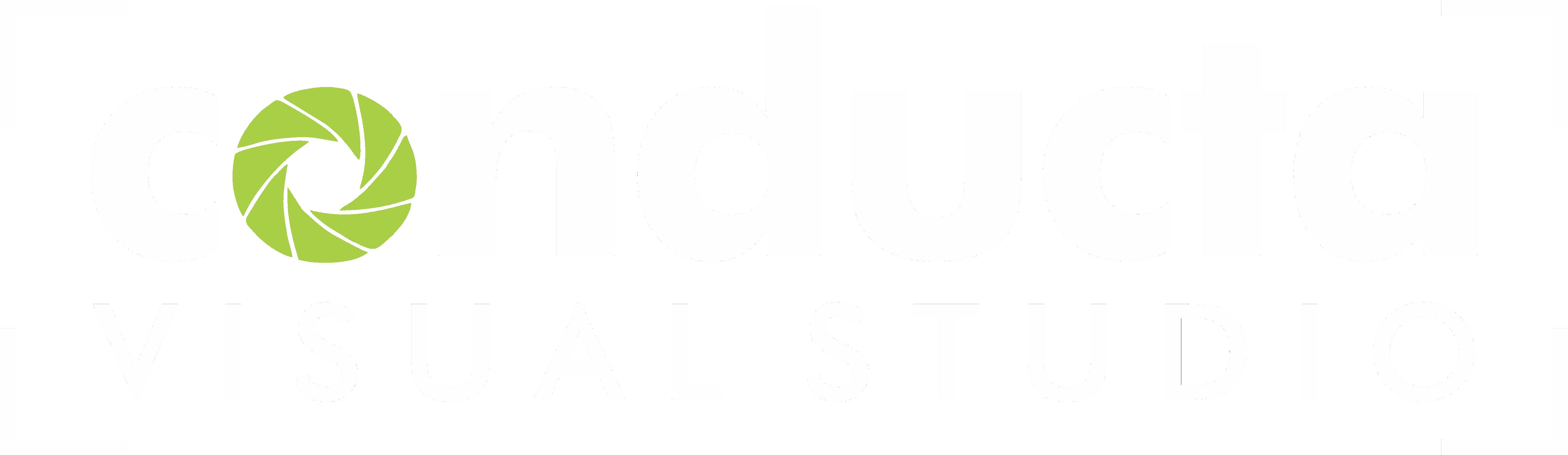 conducta.com.br